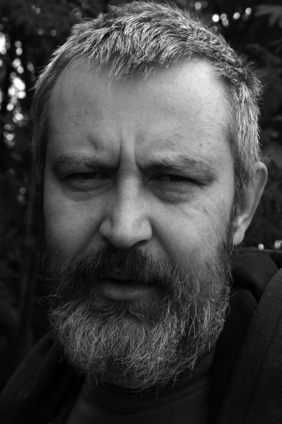 pavlov_oleg-russian_writer-550x826